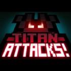 Mäng Titan Attacks