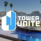 Mäng Tower Unite