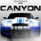 Mäng Trackmania 2: Canyon