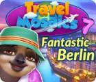 Mäng Travel Mosaics 7: Fantastic Berlin