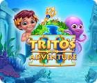 Mäng Trito's Adventure III