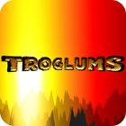 Mäng Troglums