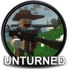 Mäng Unturned