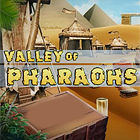 Mäng Valley Of Pharaohs