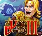 Mäng Viking Brothers 3