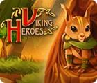Mäng Viking Heroes