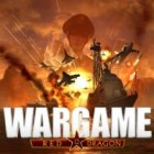 Mäng Wargame: Red Dragon