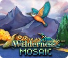 Mäng Wilderness Mosaic: Where the road takes me