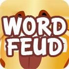 Mäng Wordfeud