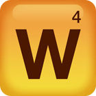 Mäng Words With Friends – World's Best Free Word Game!