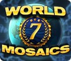 Mäng World Mosaics 7