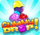 Mäng Gummy Drop World Saga