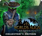 Worlds Align: Beginning Collector's Edition game