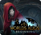 Mäng Worlds Align: Beginning