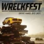 Mäng Wreckfest