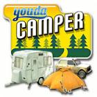 Mäng Youda Camper