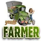Mäng Youda Farmer