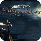Mäng Legacy Tales: Mercy of the Gallows Collector's Edition