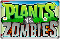 Plants vs. Zombies supermäng