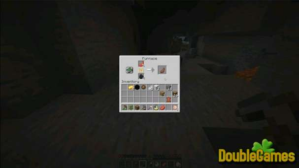 Free Download Minecraft Screenshot 8